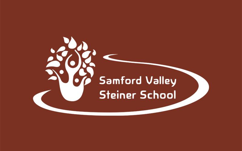 Second school update
